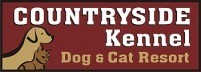 Thank you to Countryside Kennel, an Anchor Sponsor