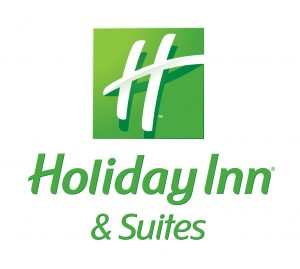 Holiday Inn & Suites London, ON logo