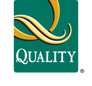 Quality Hotel & Suites & Convention Centre, Woodstock, Ontario