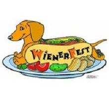 Wienerfest.ca logo