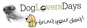 Dog Lover Days logo