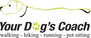Your Dog's Coach offers a full range of pet care services including, pet sitting (dogs, cats and other small animals), dog walks, hikes, runs, and puppy and elderly dog care.
