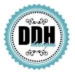 DDH Designs