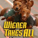"The Ontario Premiere of the dogumentary ""Wiener Takes All"""